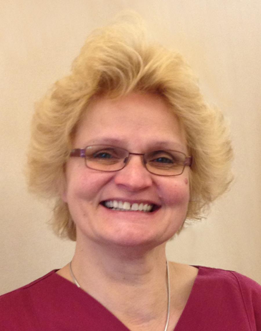 Dr. <b>Gudrun Herrmann</b> - csm_Dr.potrait_543be1e813